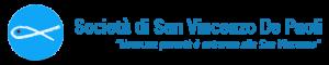 logo_svb_11092013