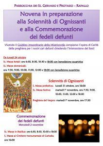 novena-santi-monti-16-page-001-1
